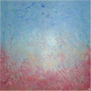 Combinazioni-cromatiche-01