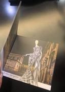 brochure milano fashion week 2020