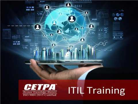 Best Course To Boost Your IT Career
