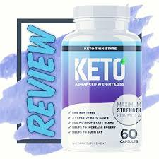 https://first2buy.org/keto-thin-state/