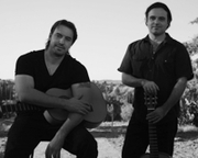 Cale Flamenco