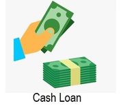 quick cash loan app
