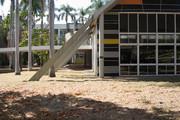 UCV Bibliotea de Ingenieria