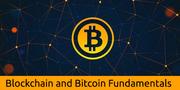 Blockchain and Bitcoin Fundamentals (40%OFF)