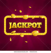 +27788889342 Most powerful lottery spells caster in Australia,Canada,USA,UK,Spain,Singapore