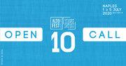 ALTOFEST-NAPOLI-2020-evento-FB-open-call