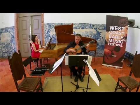 Anton Diabelli   3 Rondinos para pianoforte e terz guitare, op  140