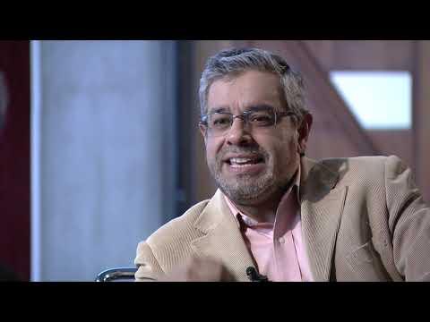 Textos y Pretextos - Ronald Bonilla
