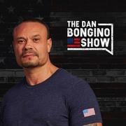 Dan  Bongino Podcast