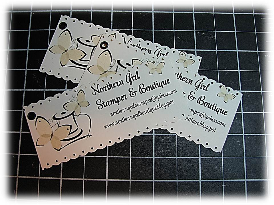 how to create your own sew in labels
