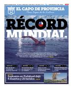Record Mundial