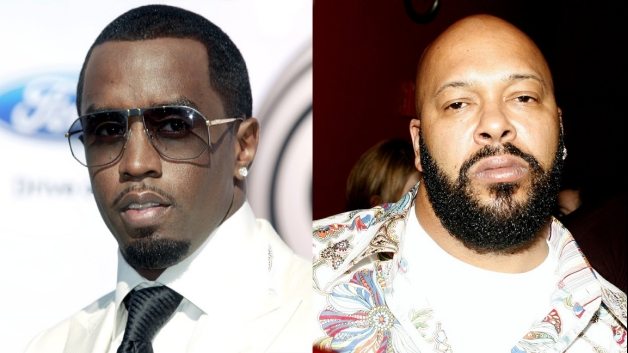 Retired LAPD Detective Greg Kading Claims Diddy Paid $1