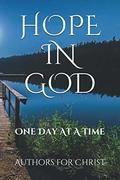 Christian Book Marketing - Hope In God