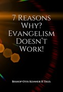 Christian Book Marketing - 7 Reasons Why