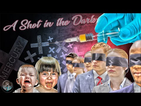 A Shot in the Dark - (2020 Documentary)