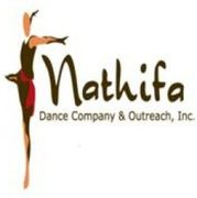 Nathifa Dance Company, 'Body and Soul'