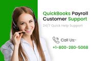 Quickbooks Payroll Customer