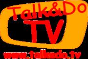 Inspiratie-TV voor ondernemers. Video-interviews, in drie smaken: Ondernemers Passie, Elevator Pitch en Events