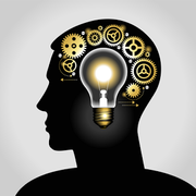Courses On Critical Thinking, Resolving Problem - webinar