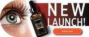 Powerful skin moisturizer treatment for dark circles
