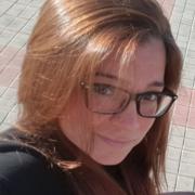 Marta Medda