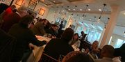 516Ads/ 631Ads - Suffolk Business Luncheon