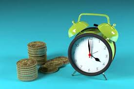 apply for instant cash loan