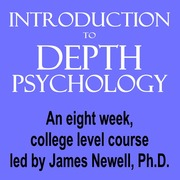 Introduction to Depth Psychology