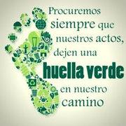 Santander verde y limpio