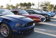 Hot Wheels Legends Tour Miami 2020