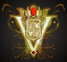 Our Family Crest