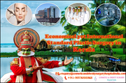 Economical yet International Standard Plastic Surgery in Kerala