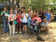 Logan Food Gardeners Inc AGM and General Meeting