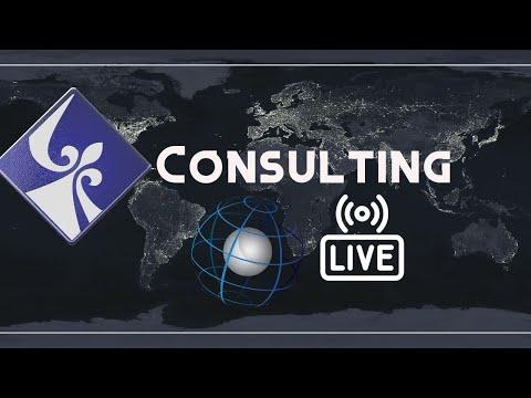 QLQ Consulting