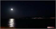 Full moon-Η πανσέληνος των σκουληκιών...
