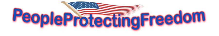 peopleprotectingfreedom