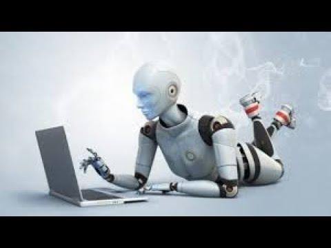 Условия вывода с MarketBot