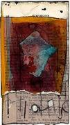 biggish 4-scrap collage