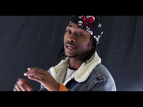Emp Tafari - Invisible Thoughts (Music Video)