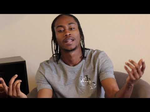 Emp Tafari - I Like You (Official Video)