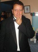 MARIO ROLANDO VIDES ALVARADO