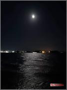 Full moon… (2)