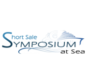 Short Sale Symposium at Sea 2013