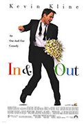 In & Out (1997)