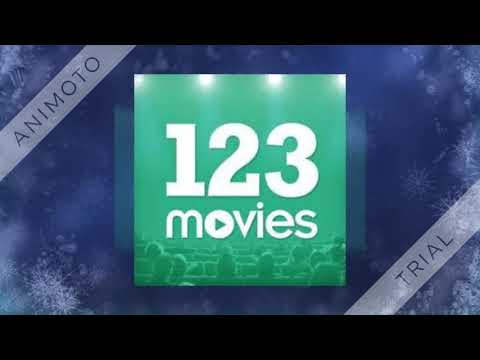 123moviesgo