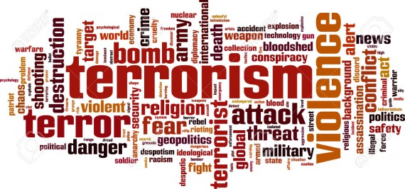 terrorism in nigeria history of boko haram attacks in northeastern