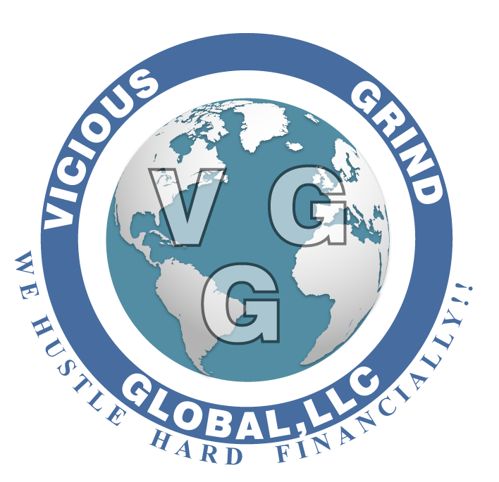 Bay Area Label Vicious Grind Music Group Inks Distribution