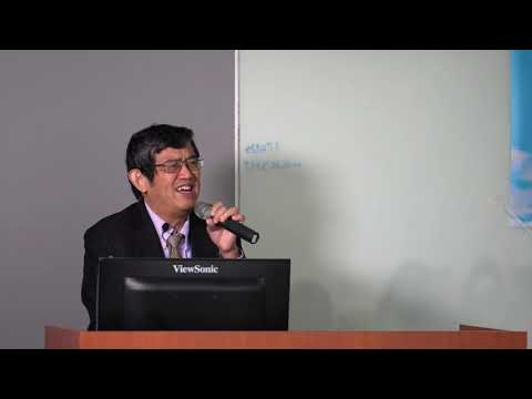 CMI 宣教訪談1
