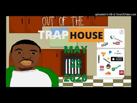 Jody Lo - Out of the Trap House (05/22/2020) link in the description