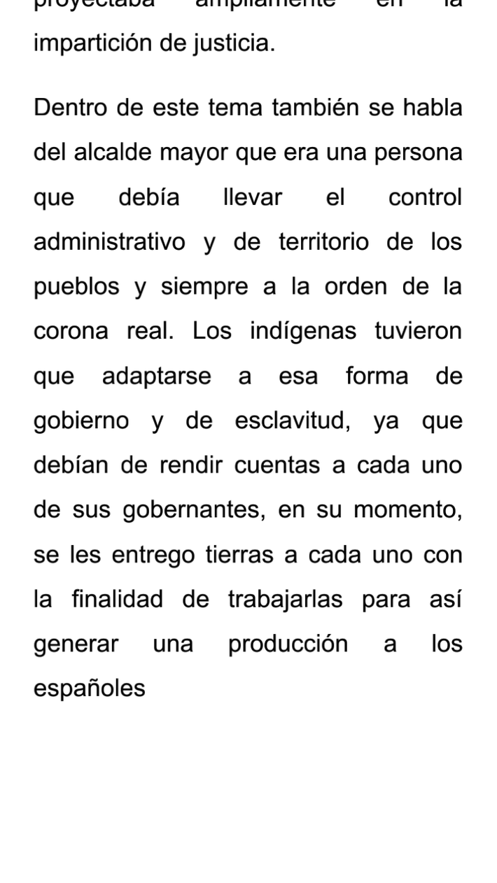 el gobierno provisional N. E